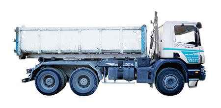 location polybenne bordeaux transports baquey location de camions tp benne et polybenne. Black Bedroom Furniture Sets. Home Design Ideas